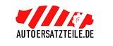 www.AutoErsatzteile.de