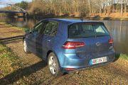 IMG_7931_VW_Golf_1.1_115PS_640