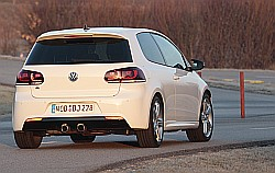 MG 6460 Golf R ADAC 2 250
