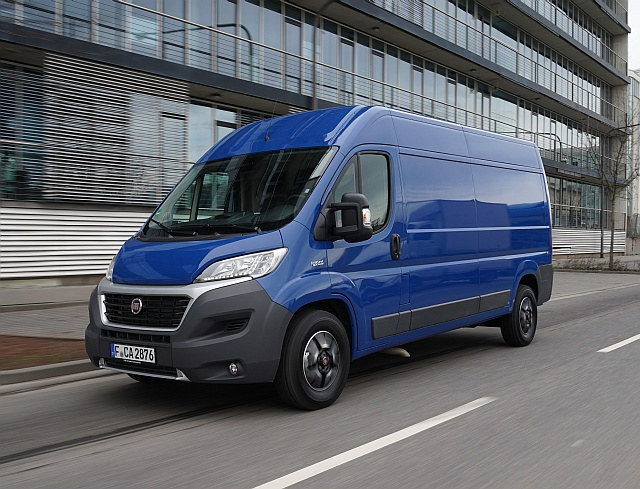 20180312 FP Ducato CNG 12