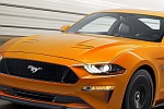 New-Ford-Mustang-V8-GT-with-Performace-Pack-in-Orange-Fury-150