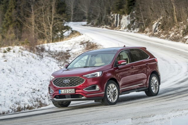 2018 FORD EDGE VIGNALE RUBY RED  014