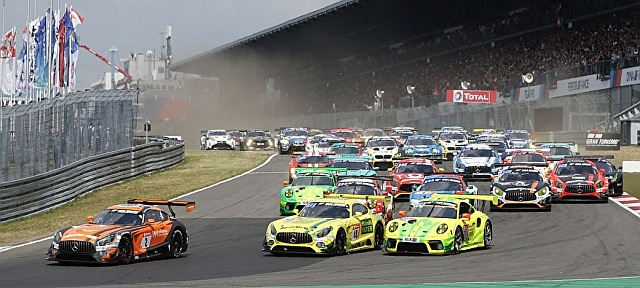 mercedesamgcustomerracing 24hnbr 2019 start 01 640
