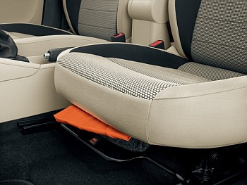 SKODARapidSpacebackInterieur 85899 350